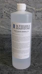 Soapstone Tile For Sale Buy Soapstone Mineral Oil For Diy Kitchen Bath Projects