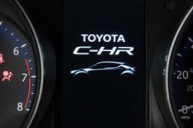 lexus recall gas pedal toyota recalls 2 3 million vehicles for sticking accelerator pedal
