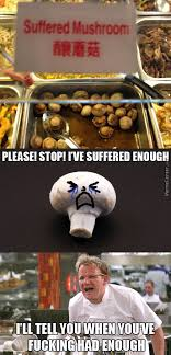 Funny Chinese Meme - chinese buffet memes best collection of funny chinese buffet pictures