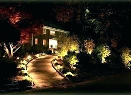 led replacement bulbs for malibu landscape lights led bulbs for landscape lighting led bulbs for low voltage landscape