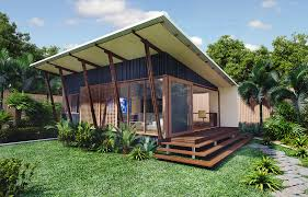 2nd dwelling granny flat nsw byron bay lennox heads