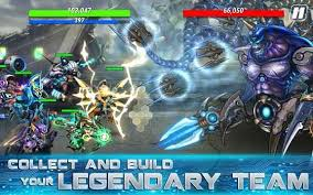 game android offline versi mod download heroes infinity mod unlimited coins gems 1 17 13