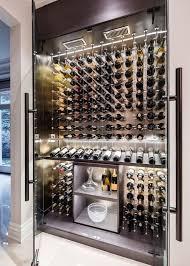 the elegant modern wine rack regarding household decor zabaia com