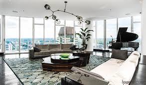 modern light fixtures for living room living room lighting modern light fixture in a living room