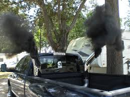 diesel jeep rollin coal what can u say country pinterest diesel jeeps and cars