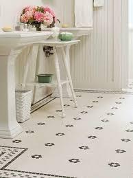 white 1 mln bathroom tile ideas part 2 bathroom ideas