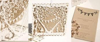 wedding invitations printable uk wedding invitation sample