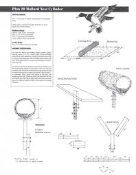 Patio Bird Feeder Stand House Plan Flying Squirrel House Plans Squirrel House Plans