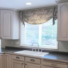 Ideas For Kitchen Window Treatments Kitchen Window Sill Tile Ideas Ideas For Kitchen Window Treatments