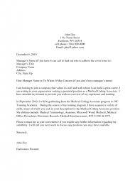 addressing cover letter cover letters 028 jobsxs com