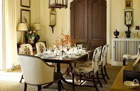 setting a table here u0027s how you could set your table for dinner jfw just for women