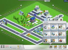 6 free simulation games for the ipad