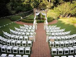 affordable wedding venues in ga gardens lawrenceville wedding venues 2 свадба