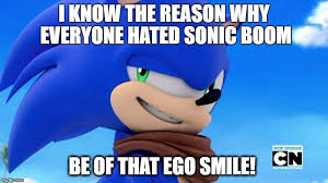 Memes Maker - sonic meme meme generator imgflip
