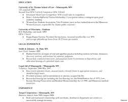 resume sles for high students pdf sle resume high graduate exle for students college