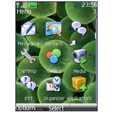 themes of java download themes apps for java