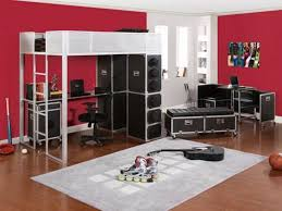 Black And Yellow Bedroom Decor by Bedroom Design All White Bedroom Black And Red Bedroom Decor Gray