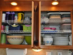 Kitchen Cabinets Buy by Kitchen Cabinets Kitchen Cabinets Cheap Cheap Storage