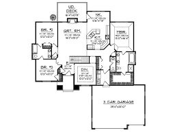 15 best house plans images on pinterest house floor plans