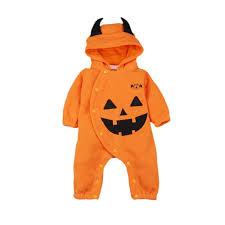 Newborn Boy Halloween Costume Compare Prices Baby Halloween Costumes Girls