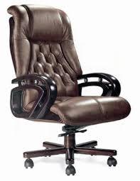 fauteuil de bureaux chaise ergonomique bureau cheap chaise ergonomique bureau bureau