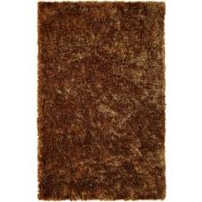 modern rugs hiprugs contemporary area rugs tibetan rugs