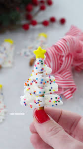 best 25 christmas tree cupcakes ideas on pinterest christmas
