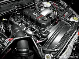 5 9 Cummins Water Pump Dodge Cummins Turbo Diesel Parts Guide Diesel Power Magazine