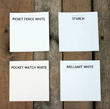 ralph lauren brilliant white paint the cavender diary