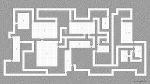 Dungeon Floor Plans by Donjon Bin Sh U2013 Remotedevice Net