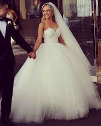 princess wedding dresses best photos page 3 of 5 cute wedding