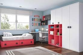 chambre ado fille mezzanine chambre ado fille avec lit mezzanine 2017 et chambre pour ado fille