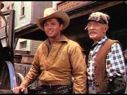 youtube film cowboy vs indian the guns of fort petticoat western 1957 audie murphy kathryn