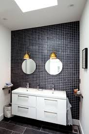 Stick On Frames For Bathroom Mirrors by Bathroom Cabinets Mirror Frames Mirror Mosaic Tile Sheets