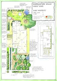 rooftop garden design malaysia the garden inspirations