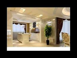 office interior design firm design spot interior designers