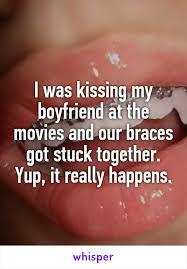 Braces Meme - 17 horror stories about the embarrassment of having braces smosh