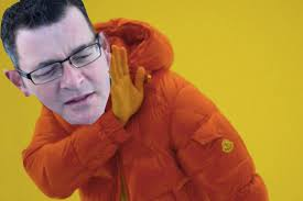 Drake Meme - daniel andrews posted a drake meme on facebook and then revealed he