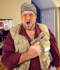 Funny Male Halloween Costumes Hilarious Halloween Costumes