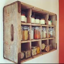 Woodworking Plans Spice Rack Best 25 Country Spice Racks Ideas On Pinterest Country Kitchen