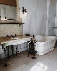 the new gilded age bathroom 3 turn of the century trends that are