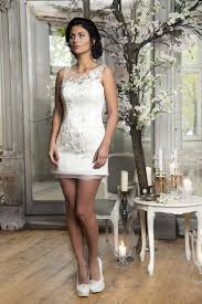 main wedding dress styles choose the most suitable one