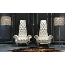 High Back Chairs For Dining Room High Back Chairs For Living Room Captivating High Back Living Room