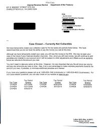tax liability settlements fairfax va b u0026 b law group
