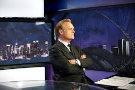 msnbc lawrence o donnell desks lawrence o donnell goes on profanity laced tirade in leaked video