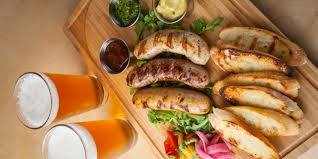 7 best fix images on the 7 best places to get your sausage fix in la u2014 the bold italic