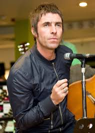 Liam Gallagher - Liam