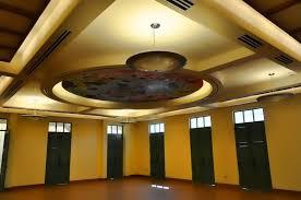 interior beautyful gypsum board false ceiling design in tear with