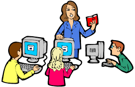 gallery clipart computer classroom clipart gallery clip library