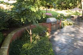 diy home projects backyard ideas the 36th avenue backyard ideas